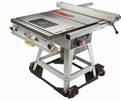 kobalt router table review