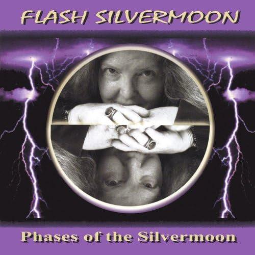 Flash Silvermoon