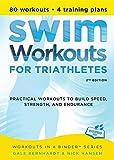 Swim Workouts