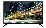 Blaupunkt BN32H1032EEB - Televisor 32' HD (resolución 1368 x 720, 3 x HDMI, USB), color negro