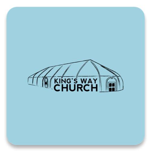 King's Way Church