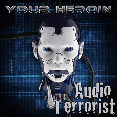 Electronicos Audio Y Karaoke Marca