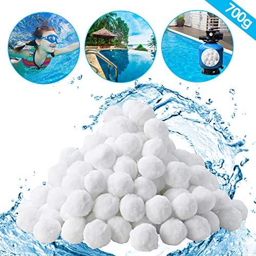 quel est le meilleur systeme de filtration pour piscine choix du monde