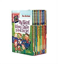 Best my weird school daze series Reviews