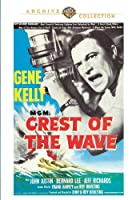 CREST OF THE WAVE (1954)