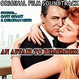 An Affair to Remember: Original Film Soundtrack