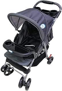 Amla Baby Baby Stroller For Unisex