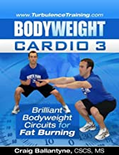 craig ballantyne bodyweight workout