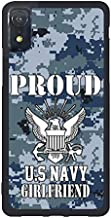 Best us navy iphone wallpaper Reviews