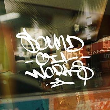 Sound Oil Works