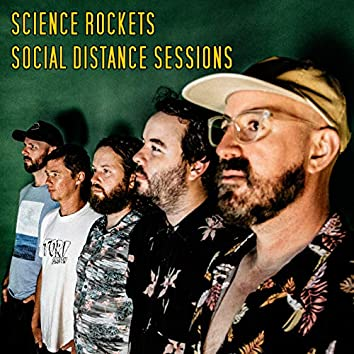 Social Distance Sessions