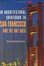 Best san francisco architecture guide Reviews