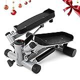 Up-Down Mini Stepper Maschine für Home Gym Step Übung mit