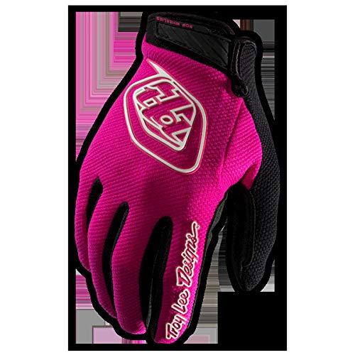Ququer Guantes Gloves Glove Guantes De Moto Motocross