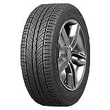 Neumáticos Premiorri Estivilazo 185/60 R15 84H de verano