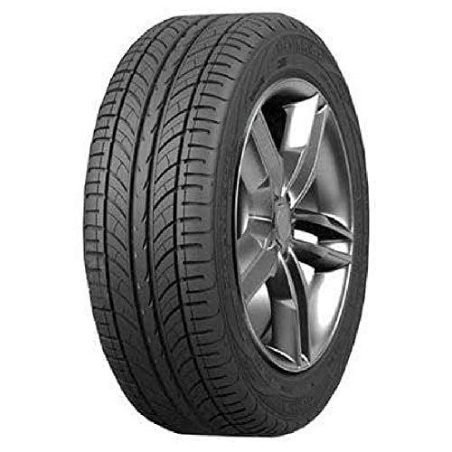 Neumáticos Premiorri Estivilazo 175/65 R14 82H de verano