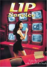Lip Service [DVD] [Region 1] [US Import] [NTSC]