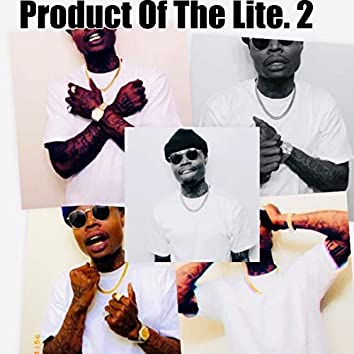 Product of the Lite. 2