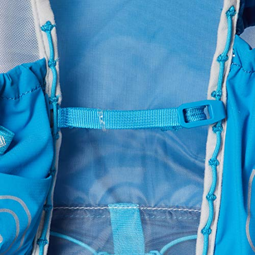 Ultimate Direction Ultra Vest 5.0 / Signature Blue (SMALL)