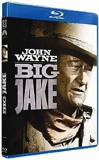 Big Jake [Blu-ray] (B005SD2692) | Amazon price tracker / tracking, Amazon price history charts, Amazon price watches, Amazon price drop alerts