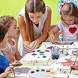Immagine 2 colori acrilici per dipingere 24