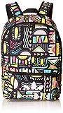adidas BP Classic Backpacks, Mujer, Multicolor, NS