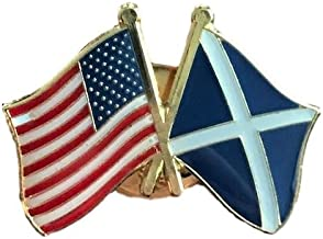 Best good scottish gifts Reviews