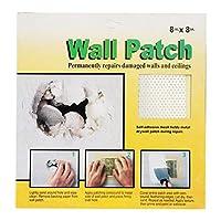 壁の穴のパッチ、壁の天井に信頼できる壁の修理パッチ(8*8in.)