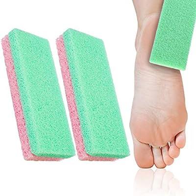 Karlash Professional Pedicure Foot