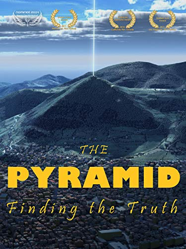 The Pyramid - Finding the Truth [dt./OV]