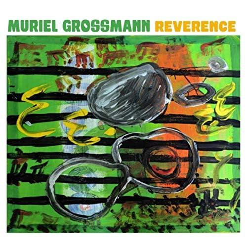 Muriel Grossmann