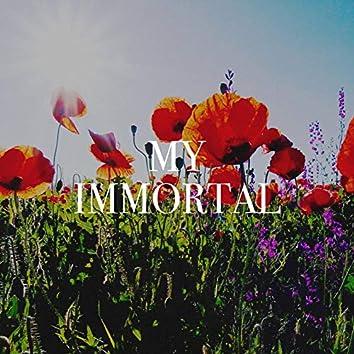 My Immortal