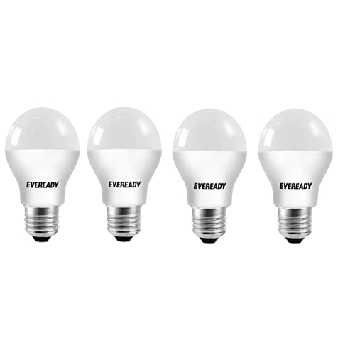 c3d74ee0b E27 LED Bulb  Buy E27 LED Bulb Online at Best Prices in India ...