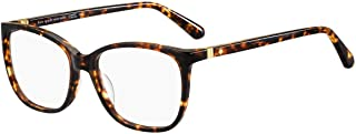 اطار نظارة كارلين للنساء من كيت سبيد