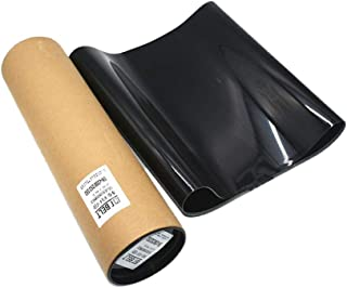Transfer Belt for Konica Minolta Bizhub 224e 284e 364e 454e 554e C224 C284 C364 C454 C554 C458 C558 C658 C226 C256 C266 C227 C287 C258 C308 C368 C221 C221s C281 C7122 C7128 Transfer Film