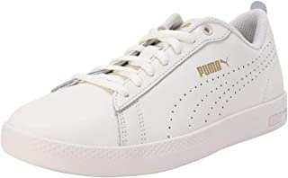 Puma Smash V2 L Shoes For Women