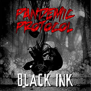 Best ink protocol Reviews