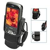 PEDEA 3228001 mobile device cases