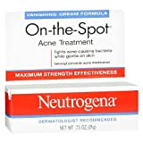 Ab Acne Treatments - Best Reviews Guide