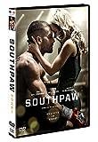 サウスポー DVD image