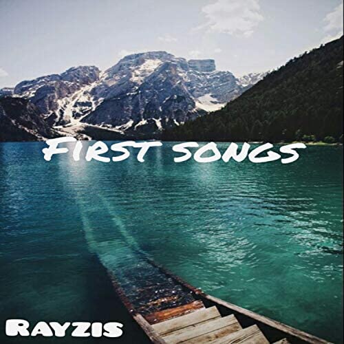 Rayzis