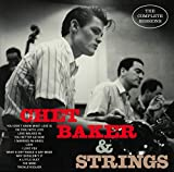And Strings - The Complete Sessions