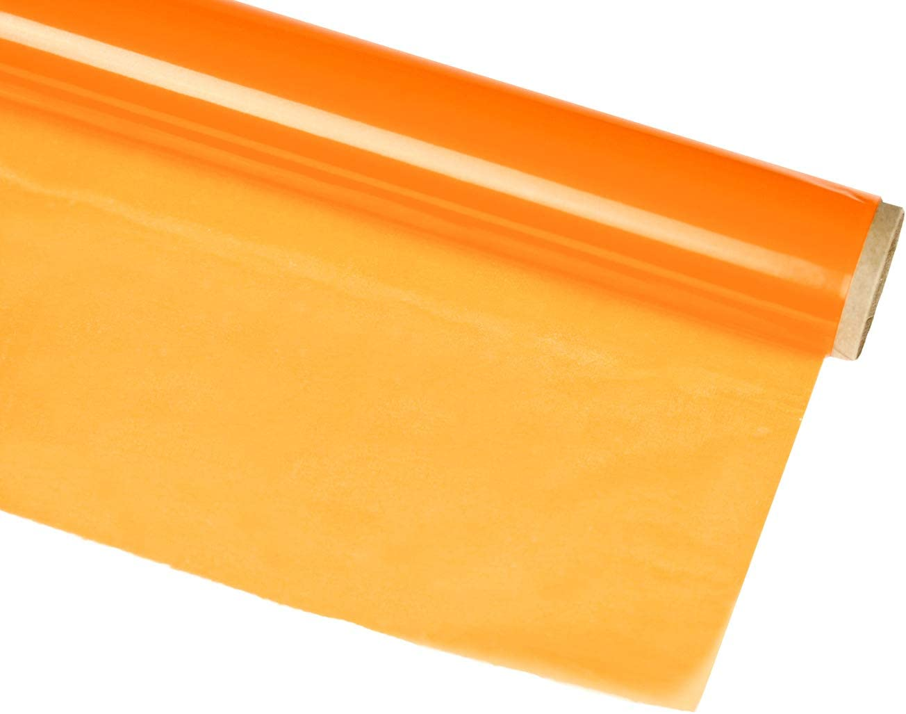 Hygloss 2021 spring and summer new Products Inc Roll Cellophane Crafts for an Genuine Free Shipping Wrap Gifts
