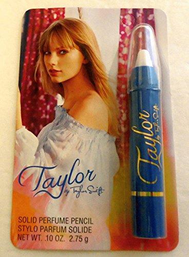 Taylor Swift Caneta Perfumada Taylor by Feminino Parfum 2,75g
