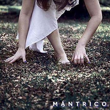 Mántrico