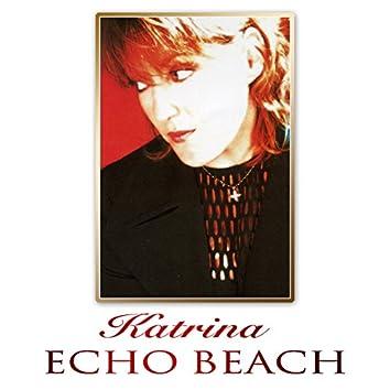 Echo Beach Ep
