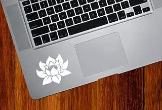 Best flower design sticker Reviews