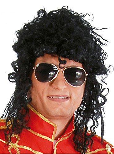 haz tu compra pelucas michael jackson on-line