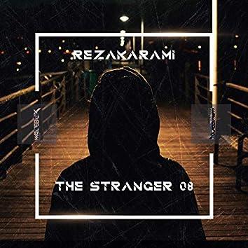 The Stranger 08