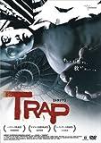 TRAP トラップ[DVD]